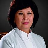 E. T. Satubekova