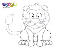 אריה.jpg
