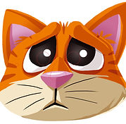 מסכה-חתול.jpg