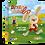 Thumbnail: הארנב השובב