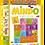 Thumbnail: חבילת משחקי חשיבה לקטנים