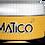 Thumbnail: חדש Matico!