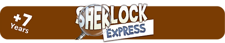 SHERLOCK EXPRESS.png