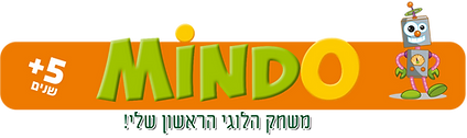 מינדו רובוט.png