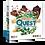 Thumbnail: Slide Quest