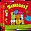 Thumbnail: זימבוס