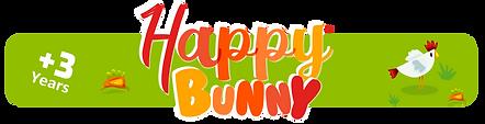 happy bunny.png