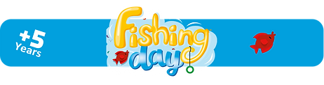 FISHING DAY.png
