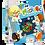 Thumbnail: חבילת משחקי חשיבה