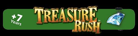 treasure rush.png