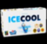 אריזה ICECOOL.png