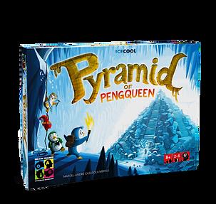 אריזה pyramid.png