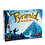 Thumbnail: Pyramid