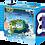 Thumbnail: חבילה לקטנים