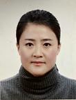 김신애.png