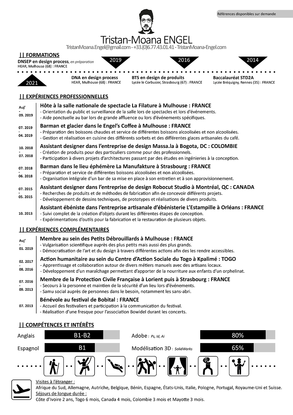 Tristan-Moana ENGEL CV-FR.png