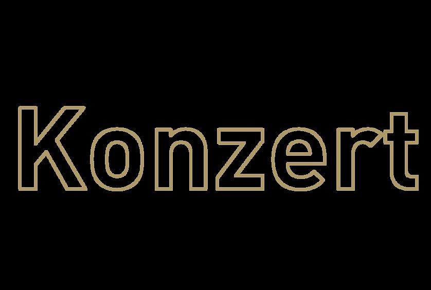 Schriftzug Komzert.png