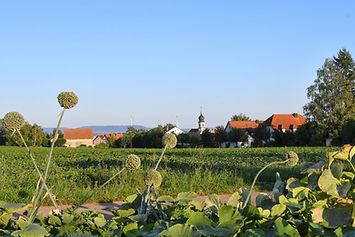 Effeldorf_WAB_1441.jpg