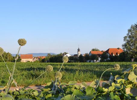 Effeldorf