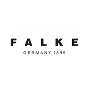 FALKE Germany