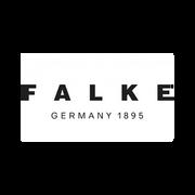 FALKE Germany