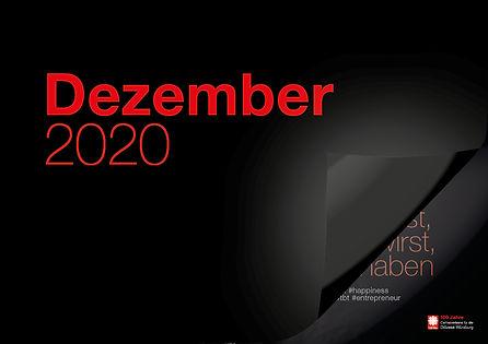 Dezember 2020 Cover.jpg