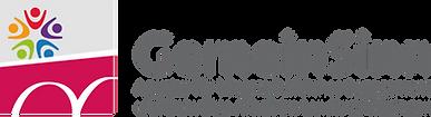Logo GemeinSinn Neu V2.png