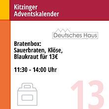 13. Deutsches Haus.jpg