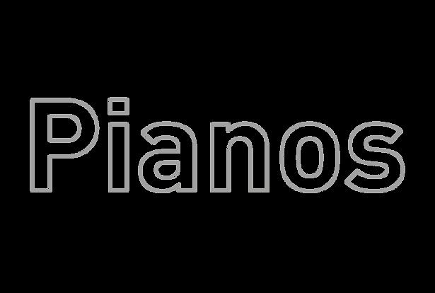 Schriftzug Pianos.png