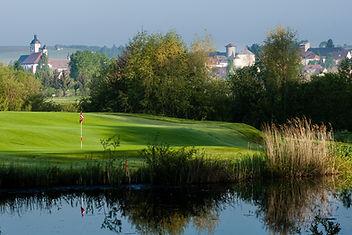 Golfclub Thomas Hinkel 20142.jpg.jpg