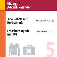 5. Oberdorfer und Evas Fototreff.jpg