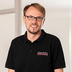 Peter Geiling