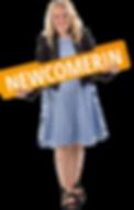 Bischof_Newcomerin.png