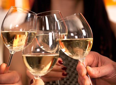 Vom Workshop zum Weinfest