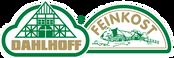 Dahlhoff Feinkost Logo RGB.png