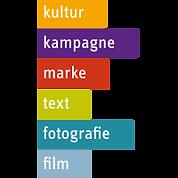 Fähnchen_atelier_zudem.png