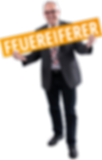 Schmitt_Feuereiferer.png