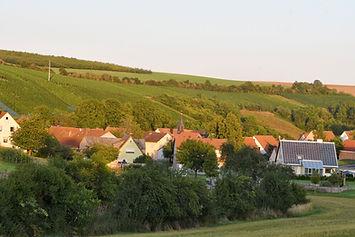Schnepfenbach_WAB_1492.jpg