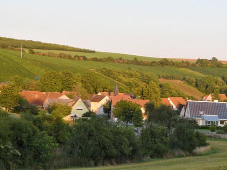 Schnepfenbach