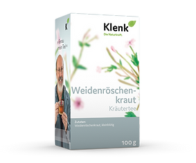 05544130_Kraeutertee_Weidenroeschen_fron