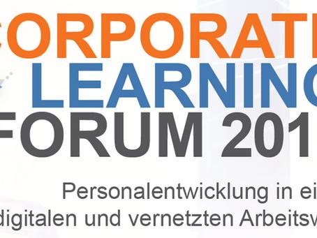 Digital Readiness, Nugget Learning & Co: Wie lernen wir in Zukunft?