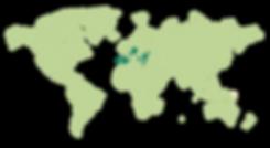 Weltkarte_Arzneitees_Erkältungstee.png