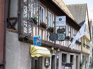 Hotel_am_Bach_für_GGVZ.jpg