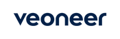 veoneer_logo_blue_300dpi.png