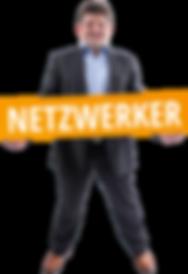 Falk_Netzwerker.png