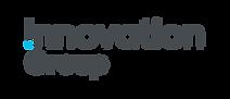 IG_Logo_Stacked_RGB.png