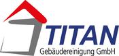 titan-gebaeudereinigung-logo.png