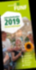 Veranstaltungskalender 2019-1.png