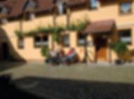 WeinbauUngemach1.JPG