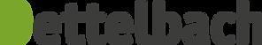 Dettelbach_Logo_grün_anthrazit.png